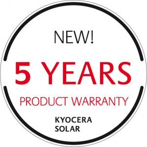 090831_5year_warranty_sticker1-4engl-final45x45mm