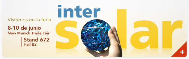 banner_blog_intersolar_2011-es