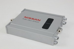 nissan_fuel_cell_stack_700